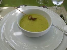 http://www.lafermedelasource.fr/173-thickbox_atch/soupe-d-ortie.jpg