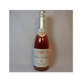 http://www.lafermedelasource.fr/228-thickbox_atch/methode-traditionnelle-dry-rose.jpg