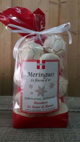 http://www.lafermedelasource.fr/254-thickbox_atch/meringues-.jpg