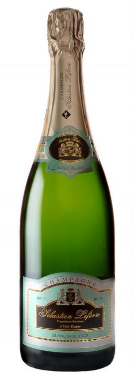 http://www.lafermedelasource.fr/265-thickbox_atch/champagne-blanc-de-blancs.jpg