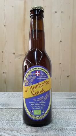 http://www.lafermedelasource.fr/292-thickbox_atch/biere-blonde-bio-33-cl.jpg