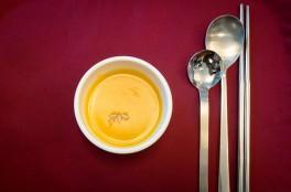 http://www.lafermedelasource.fr/311-thickbox_atch/ecrase-de-citrouilles-au-parmesan.jpg
