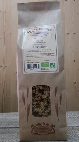http://www.lafermedelasource.fr/322-thickbox_atch/-pates-tortillons-bio-.jpg