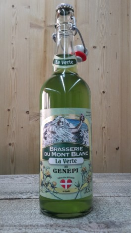 http://www.lafermedelasource.fr/333-thickbox_atch/biere-verte-au-genepi-75-cl.jpg