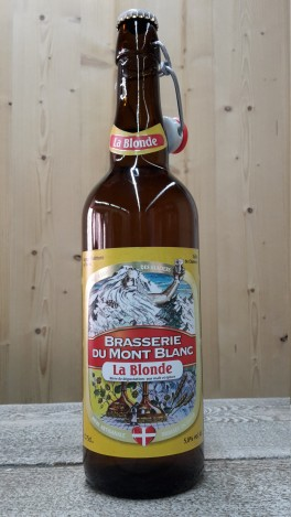 http://www.lafermedelasource.fr/337-thickbox_atch/biere-blonde-75-cl-.jpg