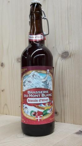 http://www.lafermedelasource.fr/344-thickbox_atch/biere-brassin-d-hiver-75-cl-.jpg