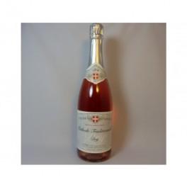 https://www.lafermedelasource.fr/228-thickbox_atch/methode-traditionnelle-dry-rose.jpg
