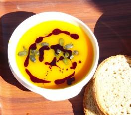 https://www.lafermedelasource.fr/230-thickbox_atch/veloute-de-courge-au-fromage-de-chevre.jpg