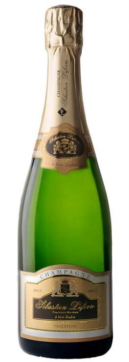 https://www.lafermedelasource.fr/263-thickbox_atch/champagne-tradition-.jpg