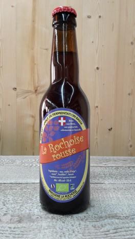https://www.lafermedelasource.fr/293-thickbox_atch/biere-rousse-bio-33-cl.jpg
