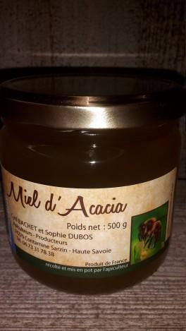 https://www.lafermedelasource.fr/313-thickbox_atch/miel-d-accacia.jpg