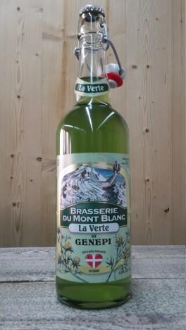 https://www.lafermedelasource.fr/333-thickbox_atch/biere-verte-au-genepi-75-cl.jpg