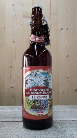 https://www.lafermedelasource.fr/335-thickbox_atch/biere-rousse-75-cl-.jpg