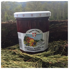 https://www.lafermedelasource.fr/374-thickbox_atch/confiture-de-framboise.jpg
